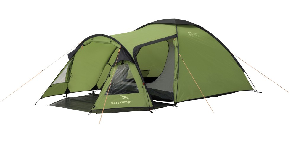 North Coast Caravans Ltd Camping Equipment Outwell Easy