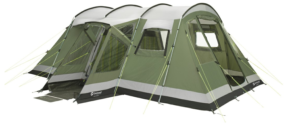 North Coast Caravans Ltd. - C&ing Equipment Outwell Easy C& - Bude Cornwall.  sc 1 st  North Coast Caravans Ltd. : outwell universal canopy - memphite.com