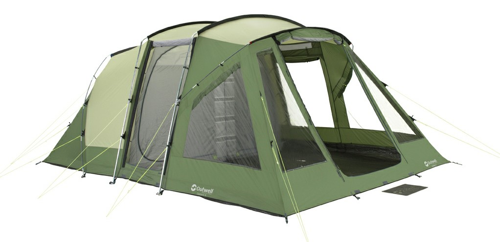 North Coast Caravans Ltd. - C&ing Equipment Outwell Easy C& - Bude Cornwall.  sc 1 st  North Coast Caravans Ltd. & North Coast Caravans Ltd. - Camping Equipment Outwell Easy Camp ...